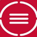 TextGrabber + Translator官网苹果版(OCR识别,翻译并保存您的文本) v4.7