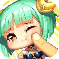 乱弹诸神官网电脑PC版 v0.6.0