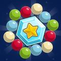 泡泡云星球无限道具iOS破解版(Bubble Cloud Planet) v1.95