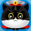 黑猫警长2手游ios版 v1.0.2