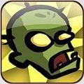 美国僵尸小镇iOS已付费免费版 v1.0.4