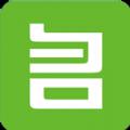 嘉�����起名ios手�C版app v1.1.0