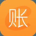 e账柜官网ios手机版app v1.0