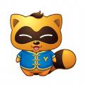 YY语音官方下载2016最新苹果版 v5.9.1