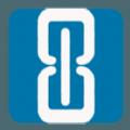 噜噜长图客户端下载app v1.0
