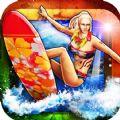 远古冲浪者2无限金币破解iOS存档(Ancient Surfer 2) v1.0.7