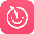 育儿24小时app