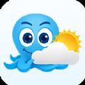 2345天气王IOS手机版APP v2.0.0