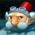 年代记游戏完整版内购解锁iOS破解存档(Chronology Time Changes Everything) v1.0.20