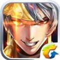 英雄战迹iphone