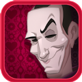 The Curse游戏关卡解锁iOS破解版 v1.5.0