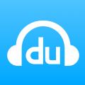 百度音乐下载安装2015 v5.6.5.0