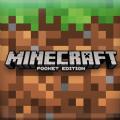 我的世界iOS已付费免费版(Minecraft Pocket Edition) v1.24.5.141220