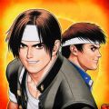拳皇97iOS官网免费版下载(THE KING OF FIGHTERS 97) v1.1