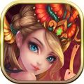假面三国手游官网iOS版 v1.0