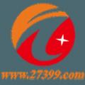 天宏一卡通iOS手机版APP v1.0.5