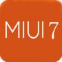 MIUI7系统稳定版官方下载 v1.0