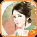 桃夭传游戏官网安卓版 v1.0.0
