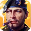 二戰手機遊戲