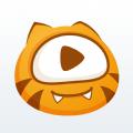 虎牙直播下载手机版 v3.6.4