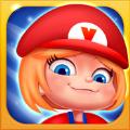 超级玛丽经典版iphone版 v1.0.0