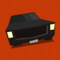 Pako急速逃亡官网iOS版手机版(Pako Car Chase Simulator) v1.0.3.6