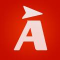 高德导航2015官网ios手机版app v9.3