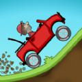 登山赛车最新内购破解版 v1.44.0