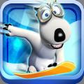 倒霉熊滑雪大冒险2游戏官网安卓版 v1.0