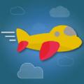 声控小飞机游戏官网安卓版 v1.1