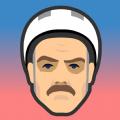 死亡独轮车iOS版