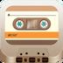 全能录音机中文最新版安卓版app v15.8.24