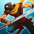 暗影之刃iOS已付费免费版(Shadow Blade) v1.5.3