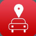 瓦西定位iOS手机版APP v1.0.1