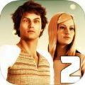 荒岛生存2免费版