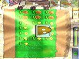 植物大战僵尸西游版无限金币钻石破解版 v2.1