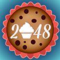 纸杯蛋糕2048iOS版