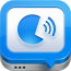 iVoice对话翻译官网ios已付费免费版app v5.8