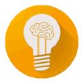 脑力游戏官网iOS版 v3.5