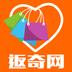 返奇网安卓版app v1.1.3