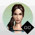 劳拉GO官网iOS版(Lara Croft GO) v2.1.4