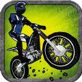 极限摩托1免费版