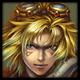 英雄联盟最新版本安卓版 v3.1.6.1