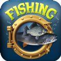 豪华钓鱼免费版