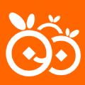 脉果儿IOS手机版app v1.22.1