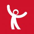 玩咖运动官网IOS手机版app v3.6.1