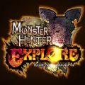 怪物猎人探索IOS版