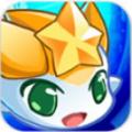 奥奇传说助手最新版下载官方版 v1.1.2