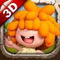 石器时代2下载360版 v1.1.2
