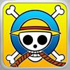船长新世界IOS版